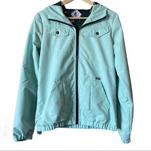 VOLCOM   Lightweight jacket